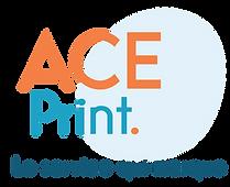 Logo Ace PrintV2-02.png