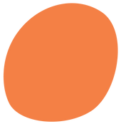 Rond orange Ace Print-02.png
