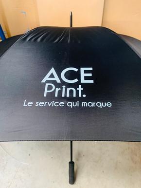 Parapluie - sérigraphie 1 couleur.jpg