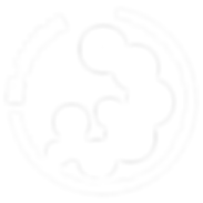 LogoEUJAMRAI_CIRCULAR_RGB_white.png