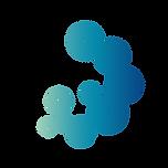 LogoEUJAMRAI_CIRCULAR_RGB_blue_Small.png