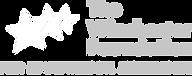 WFEE logo