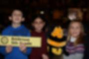 19_Ambrose 5th grade winners.jpg