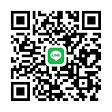 Line ID: dongdank