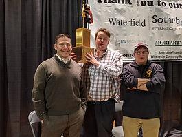 2020 WHS Bee winners.jpg