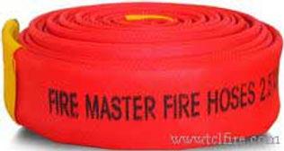 firemaster.jpg