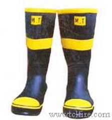 รองเท้าMT_r.jpg