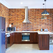 Apartments- kitchen.jpg