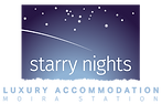 Starry Nights.png