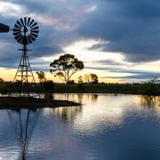 Copy of Moira Sunset.jpg