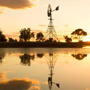 windmill sunset.jpg