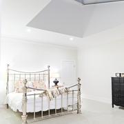 Apartments- bedroom.jpg