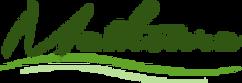 Mathoura logo.png