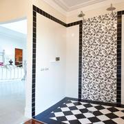 Apartments- shower.jpg