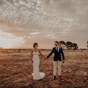 puremacphoto_erina+brendan_sunsetsession
