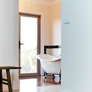 Apartments- bedroom view to bathroom.jpg