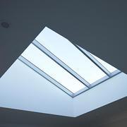 Apartments- skylight.jpg