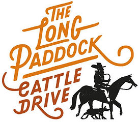 Long Paddock logo.jpg