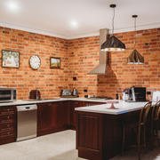 Apartments- kitchen (1).jpg