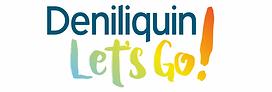 deni lets go logo.png