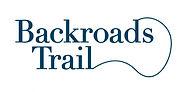 Backroads_Trail_logo_Colour-768x379.jpg
