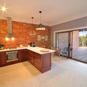 Apartments- kitchen-web.jpg