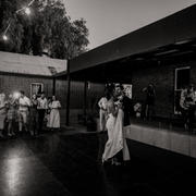 puremacphoto_erina+brendan_reception_229