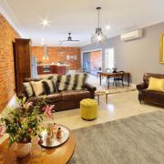 Apartments- lounge, kitchen.jpg