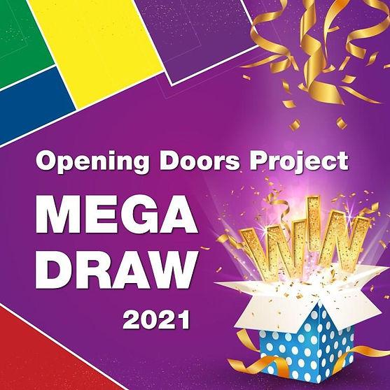 mega draw\.jpeg