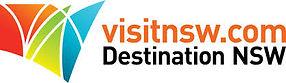visitNSW logo.jpeg