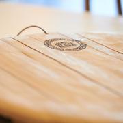 Apartments- wooden cheese platter.jpg