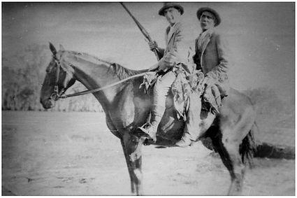 History-Horseback.jpg