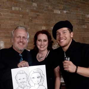 Alex-Caricatures-Events-Park-City-Utah.j