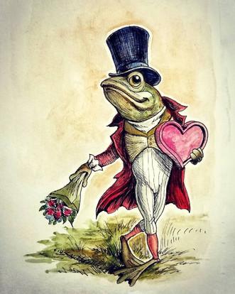 Salt-Lake-City-Artist-Gentleman-Frog.jpg
