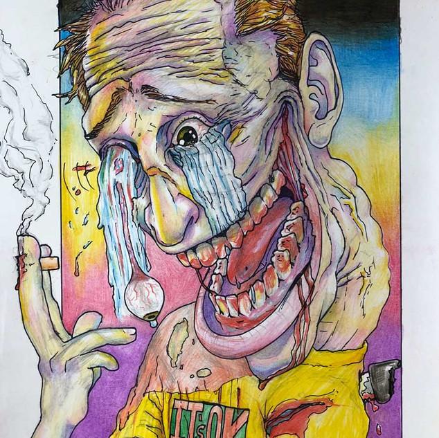 Liam-artwork-8.jpg