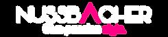Logo Nussbacher