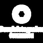 Logo Berufsfotogrfen Östereich