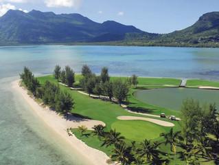 Mauritius - Top activities to enjoy