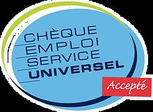 logo-chèque-cesu.png