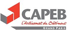 CAPEB.png