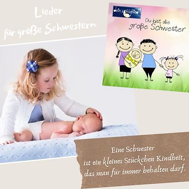 Große_Schwester_Lieder.png