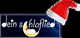 LogoDeinSchlaflied-Weihnachten.png