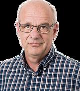 Rene Thomann transp.png