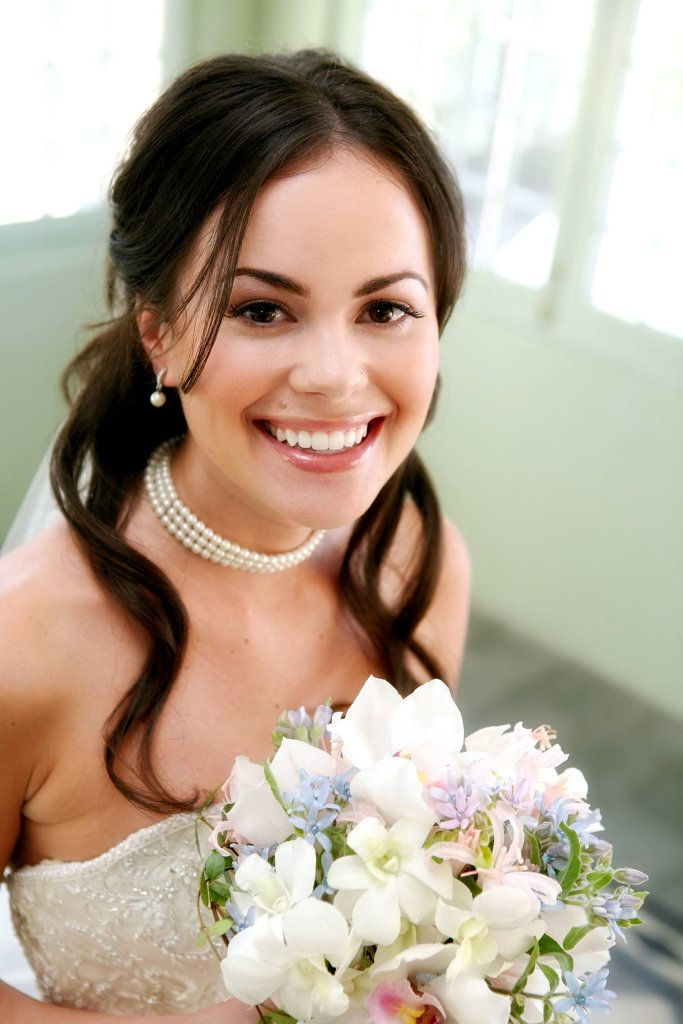 wedding makeup austin makenzi professional makeup artist 9809