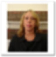 Lisa England - Barrister