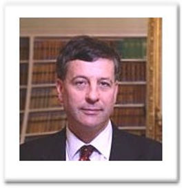 Richard Colbey - Barrister