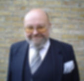 Timothy Concannon - Barrister