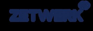 ZETWERK_logo_Final_DB.png
