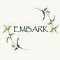 Embark Logo.png