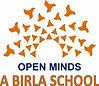 Logo open-minds-a-birla-school.jpg